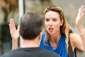 Image of Anger Management counselling in Perth